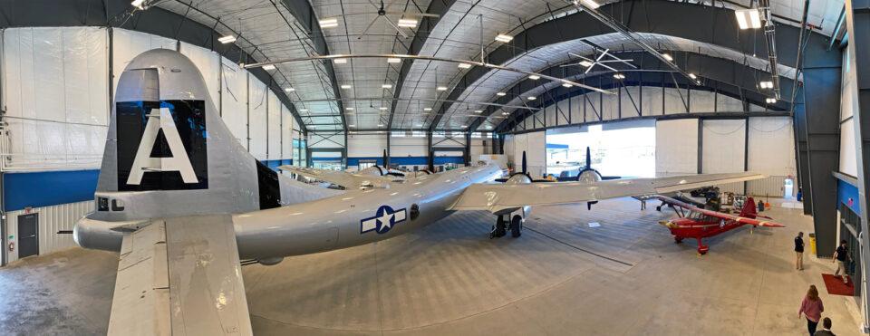 2021_NAEC_B-29FIFI_AgatherSTEMInnovationHangar_KevinHong