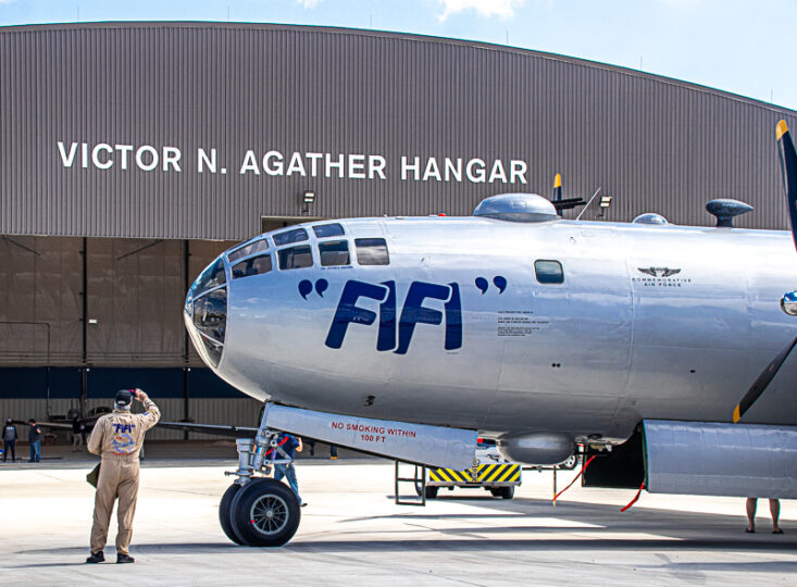 2021_NeilsAgather_B-29FIFI_LarryLey