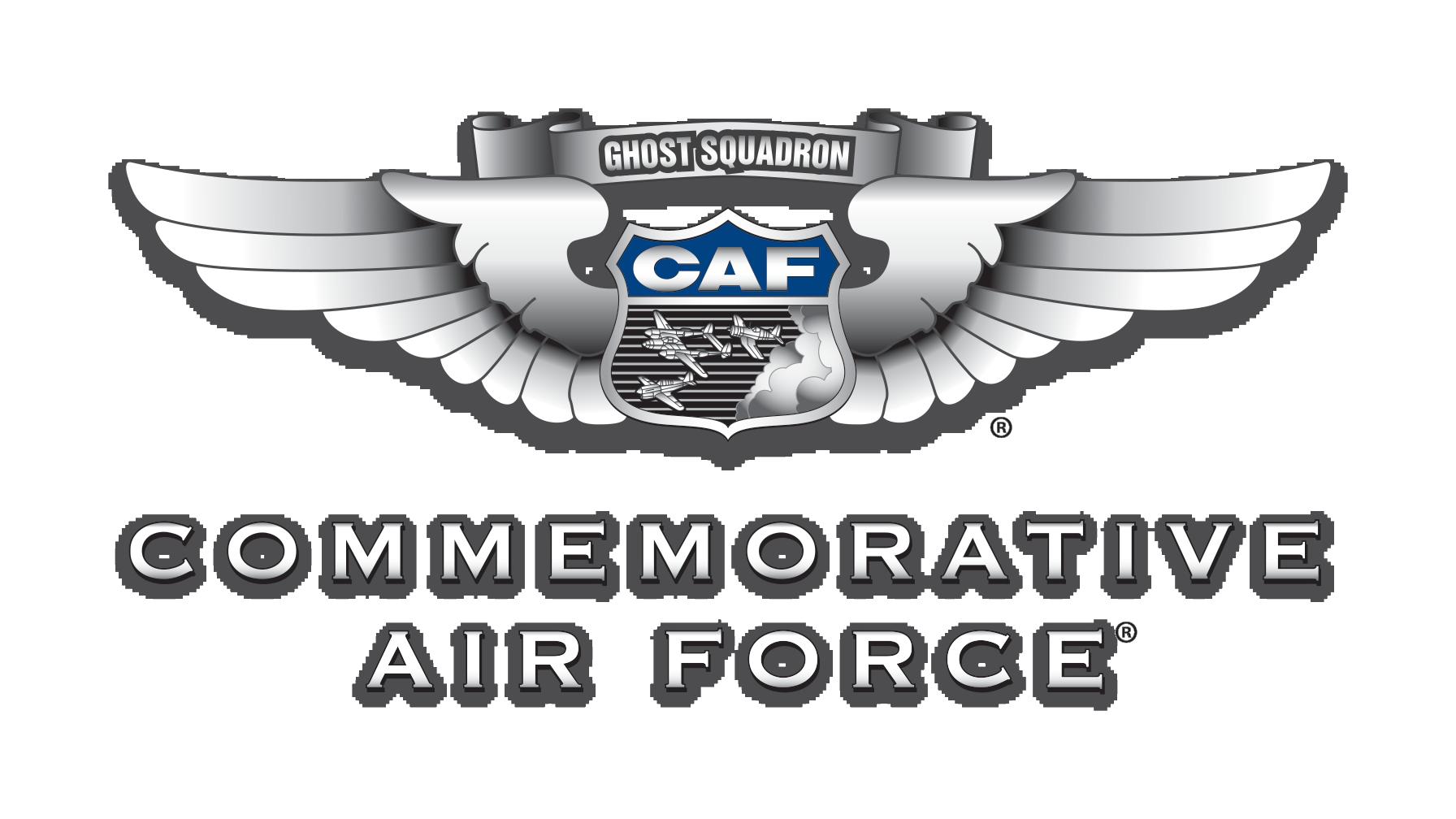 CAF_Logo_final_4c_w.TM