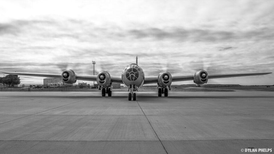 FiFiABI_2019_WOD_B-29_FIFI_DylanPhelps