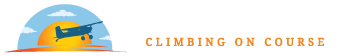 horizontal-logo-white-alt_56px_ray-foundation